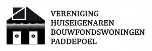 HET BOUWFONDSLOGO-09